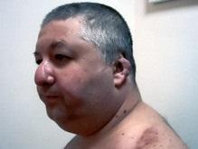 Харьковский депутат просит первых лиц страны  разобраться с Кернесом
