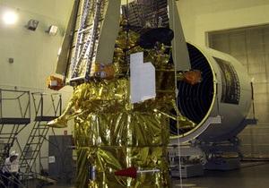 Российские ученые призвали Роскосмос повторить миссию к Фобосу