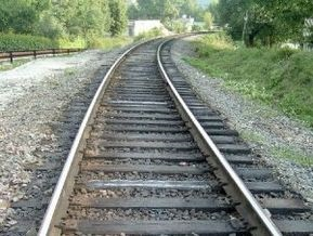ЕС потратит 1,7 млрд евро на железные дороги в Европе