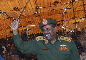 В Судане объявили победителя президентских выборов