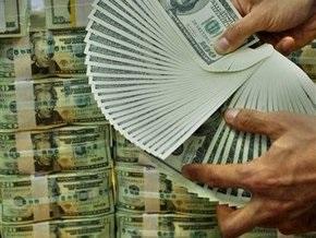За два месяца инвесторы вывезли из России $33 млрд