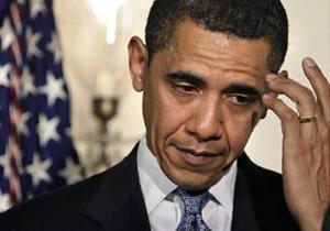 Американские СМИ обвинили Обаму в лицемерии