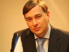 Начальник Департамента персональных банковских услуг УкрСиббанка ответил на вопросы читателей Корреспондент.net