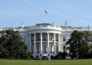 США обнародовали не полный список Магнитского - источник в госдепе