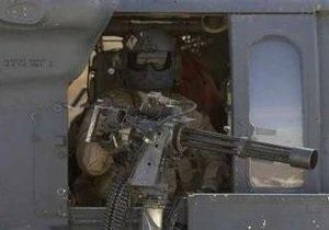 Афганистан: Война с талибами может продлиться еще 12-18 месяцев