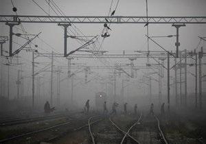 В Бельгии столкнулись два пассажирских поезда: 20 пострадавших