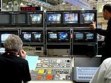 Нацсовет запретил ретрансляцию российских телеканалов