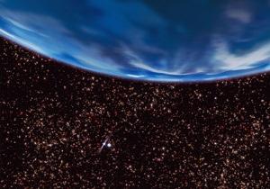 Стивен Хокинг призывал человечество срочно осваивать космос
