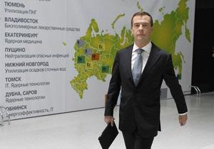 Россия отчиталась о предоставлении помощи Кыргызстану, Таджикистану, Никарагуа и Науру