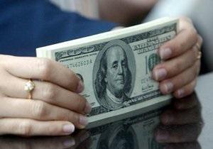 Сумской губернатор насчитал треть миллиарда долларов инвестиций за два года