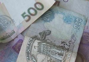 Львовский горсовет выделил 3,5 млн гривен на доплату к пенсии ветеранам УПА