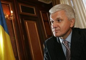 Коалициада: сегодня ПР переговорит с фракциями, а завтра Янукович встретится с руководством ВР