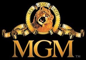 Time Warner намерена выкупить активы MGM