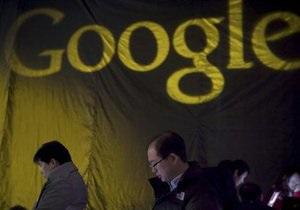 Главный юрист Google обвинил Microsoft и Apple в сговоре против Android
