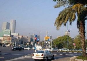 Сирия нацелила ракеты на Тель-Авив - СМИ