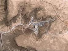 Белый дом: КНДР помогла Сирии в создании ядерного реактора в военных целях