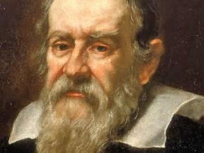 Ученые вскроют могилу Галилео Галилея