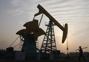 Объем добычи нефти в Ираке достиг максимального уровня за девять лет