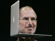 В США начались продажи ультратонких ноутбуков