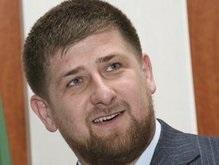 Кадырова исключили из Союза журналистов России