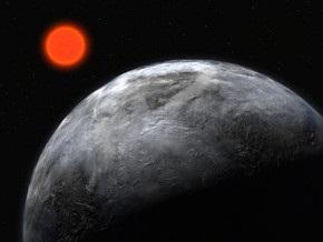 Обнаружены две похожие на Землю планеты