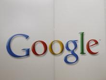 Google рассказал о вирусной активности в июле