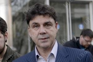 ТВі - Альтман - Кагаловский - УП: Суд удовлетворил ходатайство о привлечении нового владельца ТВі к ответственности
