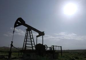 Венесуэла поделилась своими нефтяным месторождениями с Россией