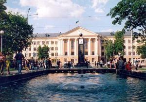 Русский язык стал региональным в Запорожской области
