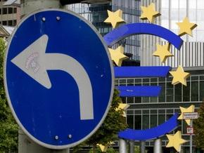 МИД: Саммит Украина-ЕС подтвердит приближение страны к Евросоюзу