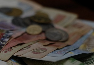 Ъ: Украинцы начали забирать из банков свои депозиты
