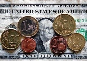 Курсы наличной валюты на 18 октября