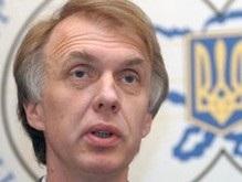 МИД планирует начать переговоры с ЕС об отмене виз в 2008 году