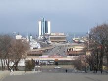 Львов могут лишить Евро-2012 в пользу Одессы