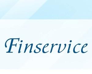Finservice.ua запустил сервис по продаже залогового имущества