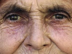 Все больше кубинцев доживают до ста лет