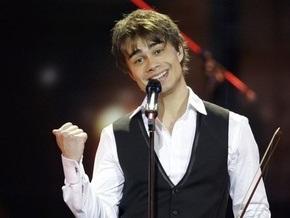 Победитель Евровидения приедет на родину в Беларусь