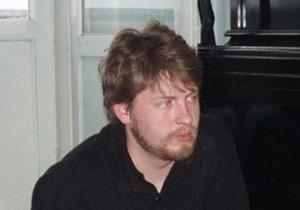 В Подмосковье избили журналиста. Возбуждено дело по статье грабеж