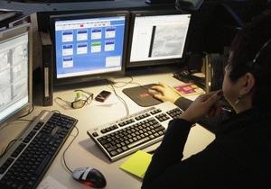 КП: В Украине доступ к секретным материалам имеют около 300 тысяч человек