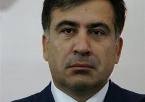 Грузия назвала условия диалога с Россией