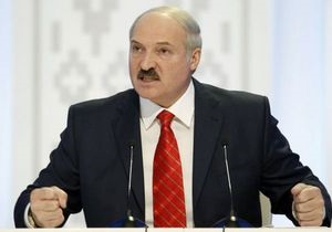 США продлили санкции против руководства Беларуси