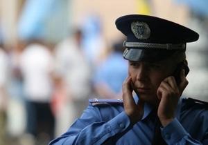 Найден мобильный телефон пропавшего главреда харьковской газеты
