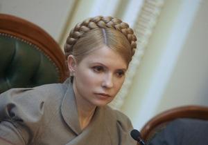 Русский Newsweek: Слейся, украинка