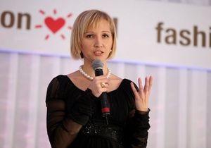 Елена Франчук вошла в комиссию ООН по профилактике СПИДа