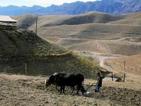 В Таджикистане арестован экс-министр, обвиняемый в попытке захвата власти