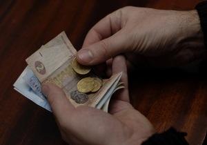 Бесплатный сыр: милиция предупреждает о сомнительных кредитных схемах