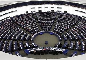 Российским чиновникам из списка Магнитского могут запретить въезд в Евросоюз