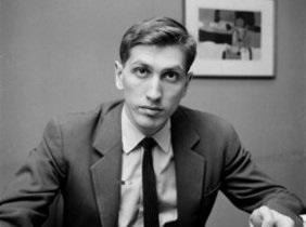 Из спора за наследство легендарного шахматиста Бобби Фишера выбыл один претендент