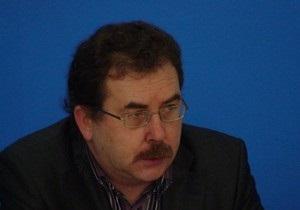 Чемерис: Белорусская милиция пытается запугать правозащитников