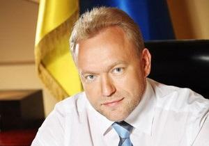 Дебаты по делу Василия Волги назначены на 3 сентября